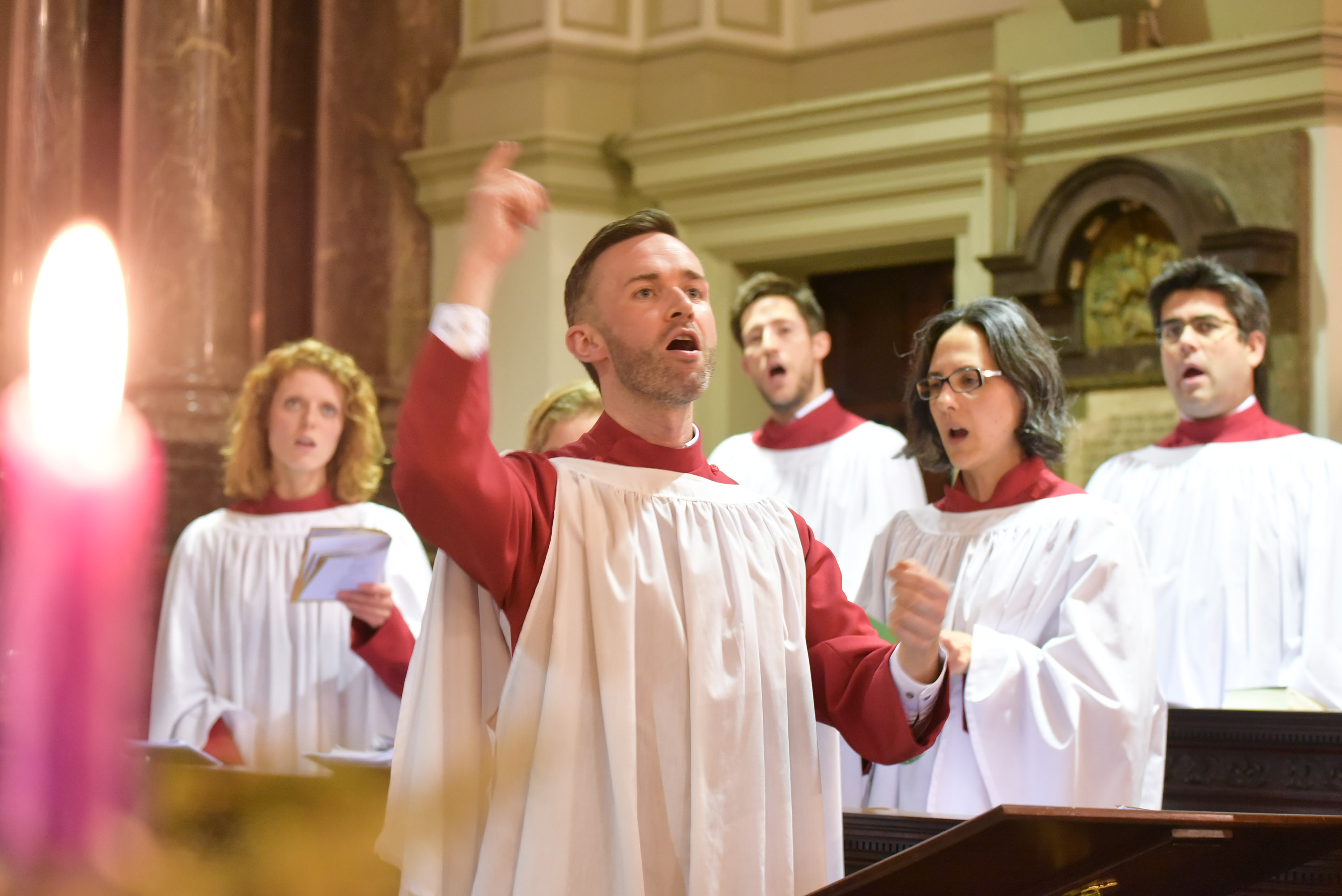BVUK_2015_Choir_and_Gavin