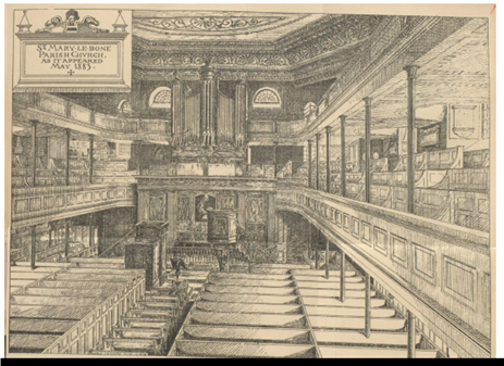 Interior_of_1883_Church