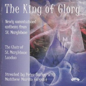The_King_of_Glory
