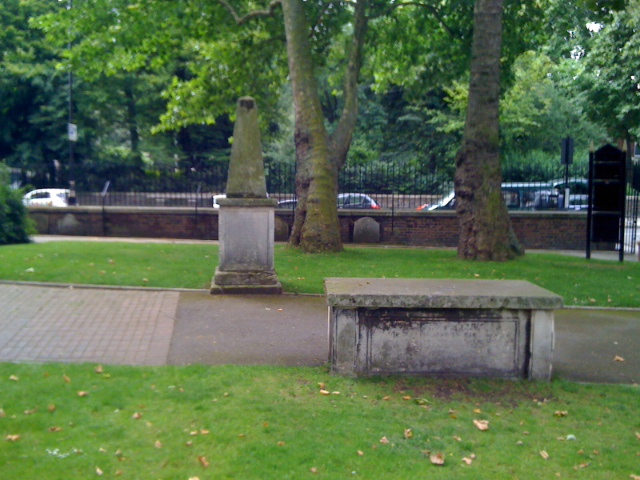 Paddington_Gardens_North