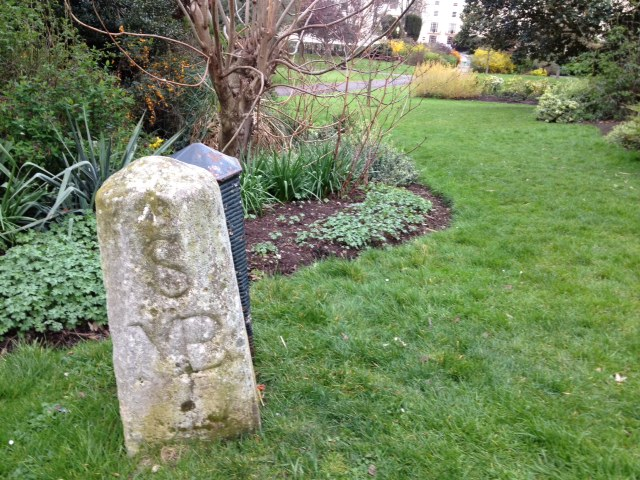 Parish_boundary_stone