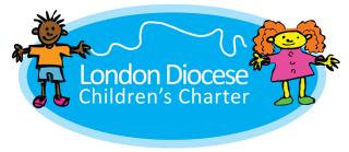 Childrens_Charter
